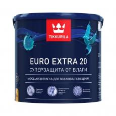 Евро Экстра 20 (Euro Extra)