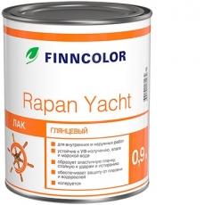 Лак Рапан Яхтный (Rapan Yacht)