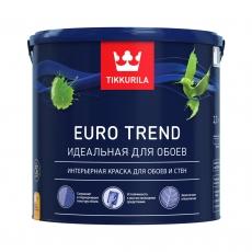 Евро Тренд (Euro Trend)
