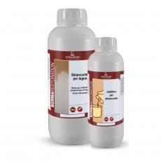 Масло Супи (Supi Lattiaoljy)