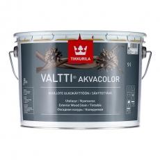 Валтти Акваколор (Valtti Akvacolor)