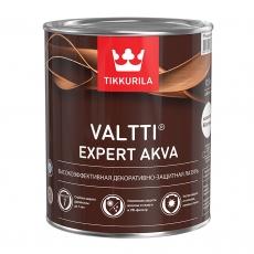 Валтти Эксперт Аква (Valtti Expert Akva)