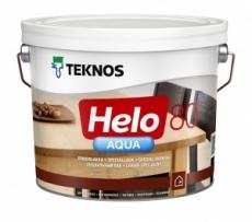Лак Хело Аква 80 (Helo Aqua)