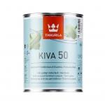 Лак Кива 50 (Tikkurila Kiva)