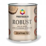 Эмпир (Tikkurila Empire)