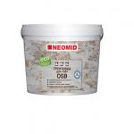 Грунт для плит OSB Neomid