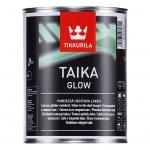 Лак Тайка Светящийся (Tikkurila Taika Glow)
