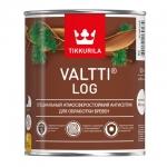 Тиккурила Валтти Лог (Valtti Log)