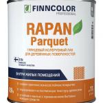 Валтти Праймер (Valtti Primer)