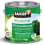 Бетолюкс Аква (Tikkurila Betolux Akva)