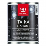 Лазурь Тайка Стардаст Золото (Tikkurila Taika Stardust)