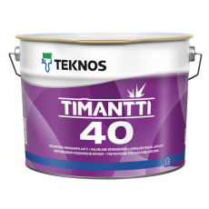 Текнос Тимантти 40 (Teknos Timantti)