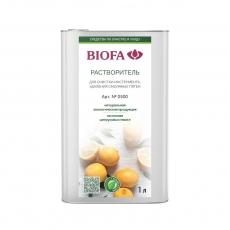 Растворитель Биофа 0500 (Biofa)