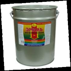 Новбытхим Эмаль для бетонных полов