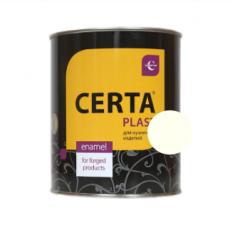 Церта-Пласт Металлик слоновая кость (Certa Plast)