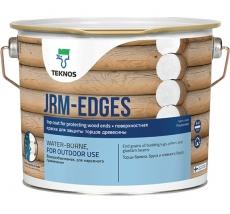 Текноc JRM (Teknos JRM-EDGES)