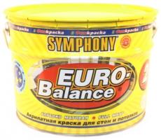 Евро Баланс 2 (Euro Balance 2)