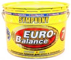 Евро Баланс 7 (Euro Balance 7)
