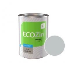 Церат Экоцин (Certa Ecozin)