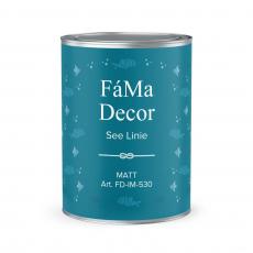 FaMa Decor See Linie Краска-Спринтер