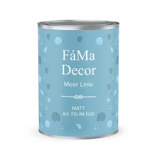 FaMa Decor Meer Linie Жидкая броня