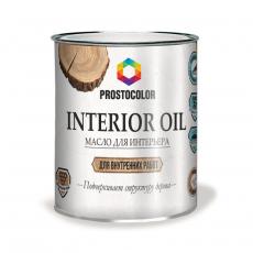 Бетолюкс (Tikkurila Betolux)