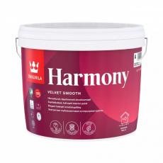 Тиккурила Гармония (Tikkurila Harmony)
