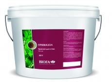 Краска Примазол (Biofa 3011 Primasol)