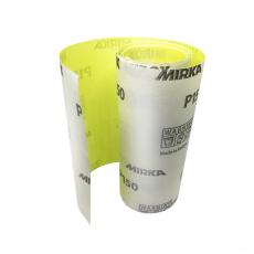 Мирка Шкурка шлифовальная Р60 (Mirox P60)