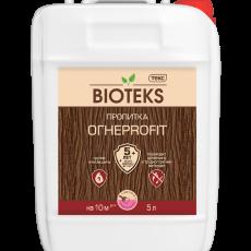 Текс ОгнеProfit Bioteks