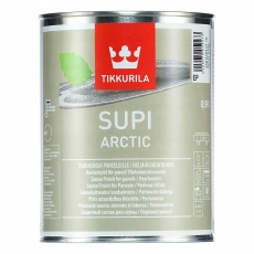 Супи Арктик (Supi Arctic)