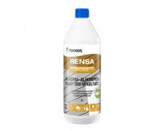 Ренса Фасад (Teknos Rensa Facade)