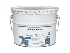 Финнколор Минерал Гамма (Finncolor Mineral Gamma)