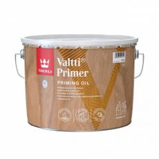 Тиккурила Валтти Праймер грунтовочный антисептик (Tikkurila Valtti Primer)