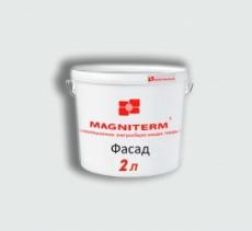 Магнитерм Фасад (Magniterm)