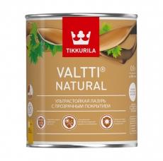 Тиккурила Валтти Нейчурал (Valtti Natural)