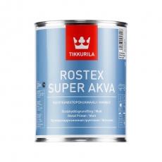 Ростекс Супер Аква (Rostex Super Akva)