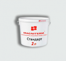 Магнитерм Стандарт (Magniterm)
