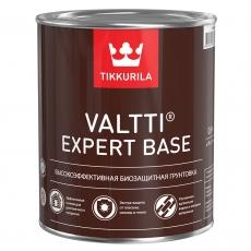 Валтти Эксперт Бейс (Valtti Expert Base)