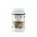 Биозащита Биофа 1035 Нахос (Biofa 1035 Nahos)