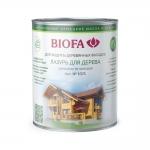 Лазурь для дерева Биофа 1075 (Biofa)