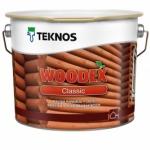 Текнос Вудекс Класски (Teknos Woodex Classic)