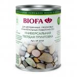 Универсальная твёрдая грунтовка Биофа 3754 (Biofa)