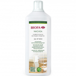 Biofa 4010 Nacasa Универсальное чистящее средство Биофа