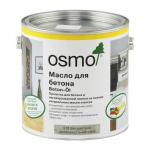 Osmo 610 Beton Oil Масло Oсмо для бетона