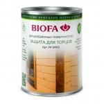 Защита для торцов Биофа 8403 (BIOFA)