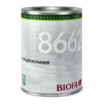 Масло для окунания Биофа 8662 (BIOFA)