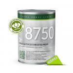 Biofa 8750 Фасадный грунт-антисептик Биофа