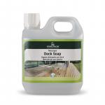Borma Deck Soap Борма Моющее средство для деревянных настилов