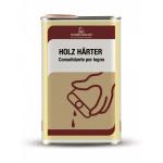 Borma Holz Harter Борма Восстановитель твёрдости древесины